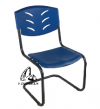 H200 STUDY CHAIR Office Chair Office Furniture