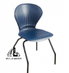 H664A STUDY CHAIR Office Chair Office Furniture