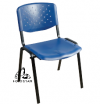 H3900 STUDY CHAIR Office Chair Office Furniture