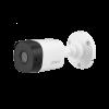 HAC-T1A51. Dahua 5MP HDCVI IR Eyeball Camera CAMERA DAHUA  CCTV SYSTEM