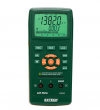Extech LCR200 Passive Component LCR Meter LCR METER EXTECH