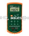 EXTECH 380193: Passive Component LCR Meter EXTECH