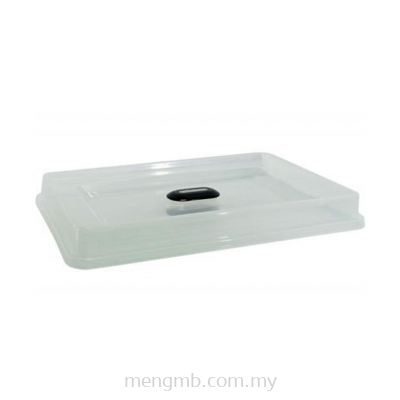 Tray Cover
