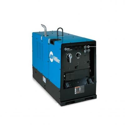 Welding Machine 500Amp