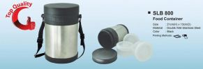 SLB 800 Food Container Drinkwares & Food Container Souvenir