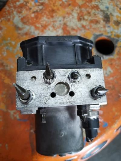 Bentley GTC 07yer ABS Pump