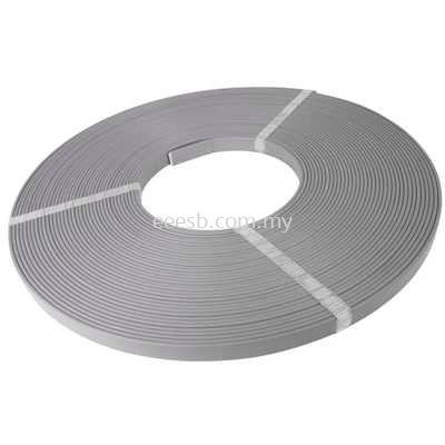 Aluminium Strips (25mm x 3mm)