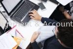 Tax Advisory 税务咨询 Tax Advisory 税务咨询
