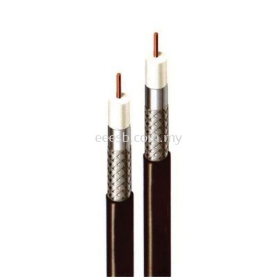 Coaxial Cable RG11