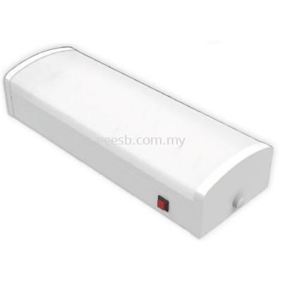 VEL 330/S LED Emergency Light-Surface Type