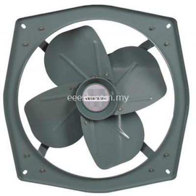 Heavy Duty Ventilating Fan
