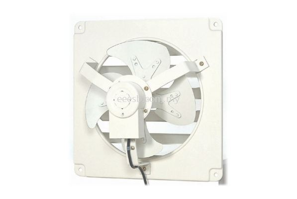 KDK Wall Mounted Ventilating Fan