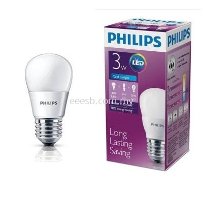 Philips Mini Bulb - E27