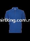 HoneyComb 01 Polo Shirt