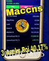 1week 27.59% roi 1week 27.59% roi 1week 27.59% roi  #vipclassmaccns #thesecretoffundmanagerlevel #Maccns股票投资  #Maccns自我增值  #maccnsacademy  1week 27.59% roi 1week 27.59% roi 1week 27.59% roi  #vipclassmaccns #thesecretoffundmanagerlevel #Maccns股票投资  #Maccns自我增值  #maccnsacademy  马来西亚股票课程 马来西亚股票投资课程
