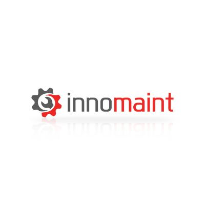 InnoAssist - Cloud CMMS