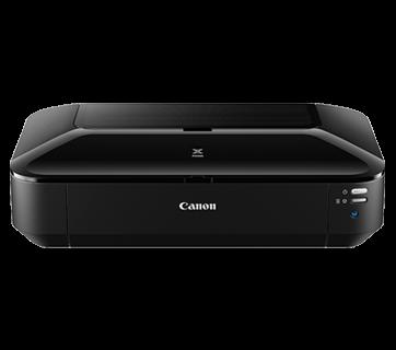 PIXMA iX6870 Canon Advanced Wireless Office Printer