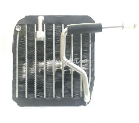 MITSUBISHI PAJERO L047 SP COOLING COIL (KW)