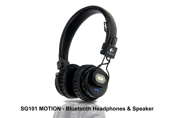 Bluetooth Headphones (IT103)