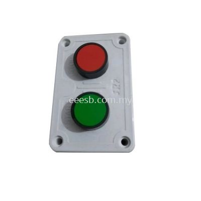 On-Off Push Button