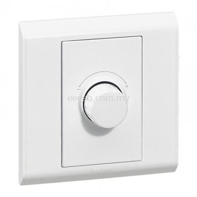 Legrand Dimmer