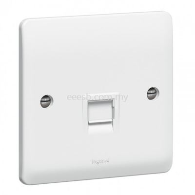 Legrand Data Socket