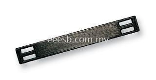 Cable Marker Strips - 70mm & 110mm