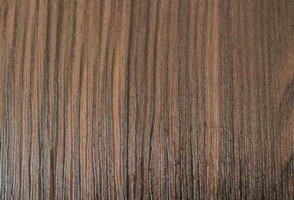 6S-37(Wood)