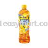 康师傅冰红茶~柠檬口味 (Lemon Ice Tea) 饮料 (Drink) 中国食品 (China Snack)