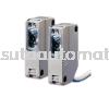 NX5-M10RA Trubeam Photoelectric Sensor Sensors / Encoder