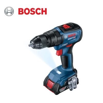 Bosch GSB 18 V-50 Professional