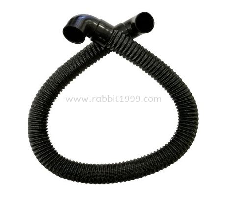 VIPER AS510C SUCTION HOSE