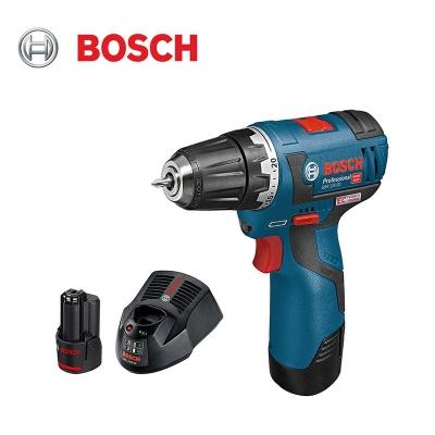 Bosch GSR 12 V-EC Professional