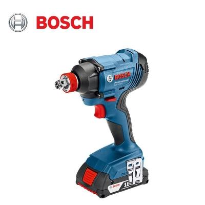Bosch GDX 180-LI (Cordless Impact Wrench)