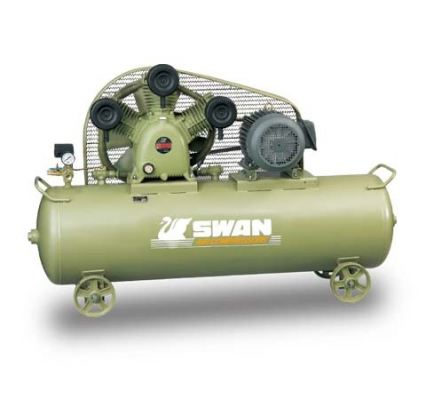 Swan Air Compressor S series 10 HP SWP-310