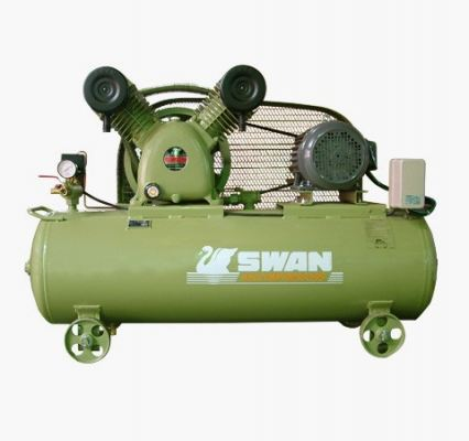 Swan Air Compressor S series 3 HP SVP-203