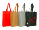 Woven and Non Woven Bags