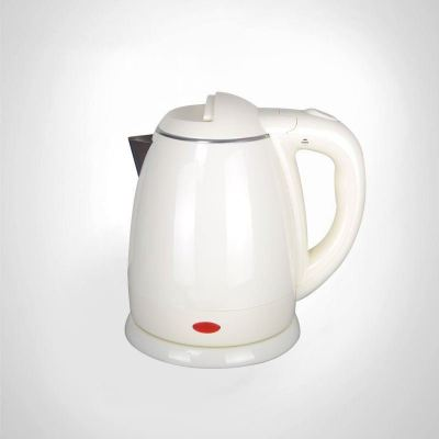 Hotel Electrical Kettle