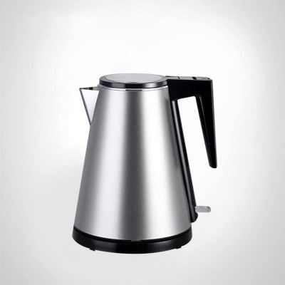 Hotel Electric Kettle