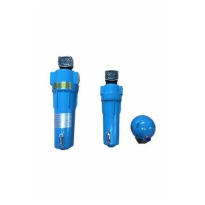 A150D Micro filter ESKO A35D, A70D, A100D ,