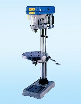 Precise Drilling Machines LG- 250