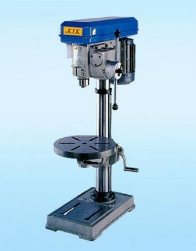 Precise Drilling Machines Gear Transmission Auto-Feed Drilling Machine