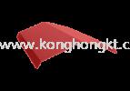 Ridge Capping Ridge Capping Accessories