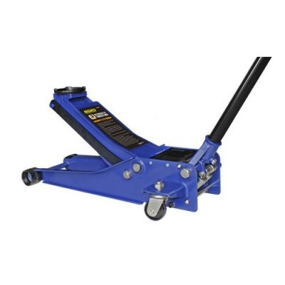 EK-J3075L 3 TON LOW PROFILE HYDRAULIC SERVICE JACK LOW PROFILE SERVICE JACK