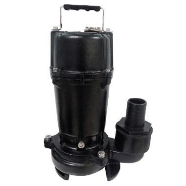 Submersible Pump OSV-750 OSV-750