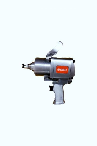 "ESKO EA-1602 3/4"" AIR IMPACT WRENCH 3/4"" AIR IMPACT WRENCH"