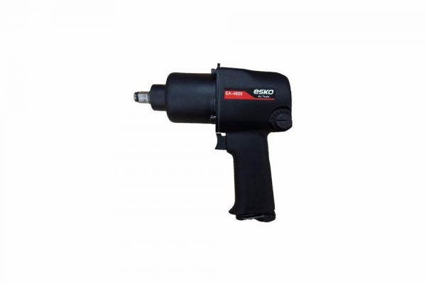 "ESKO EA-4625 1/2"" AIR IMPACT WRENCH 1/2"" AIR IMPACT WRENCH"