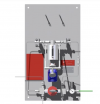 Sample Recovery System (I1) Sample Handling Systems