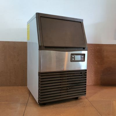 Ice Maker SD23 ID31532