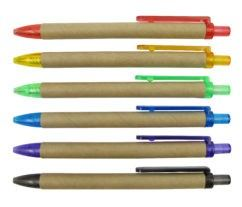 Recycled Pen (EF57)